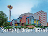 Seattle Children's Theater