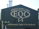 Emerald Queen Casino Tacoma