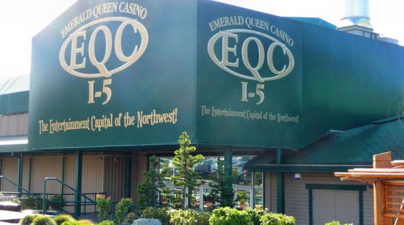 emerald casino seattle